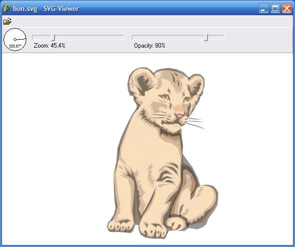 Martin Walter Computerservice - SVGImage